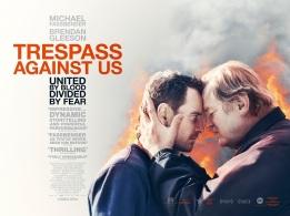 trespass-against-us_TheGodfilmers