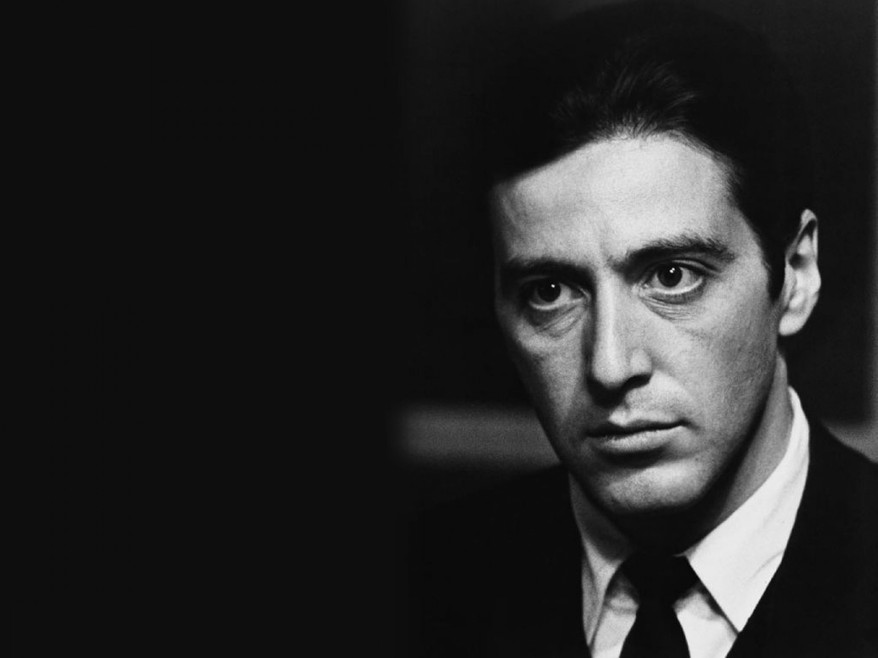 al_Pacino_the_godfilmers_1