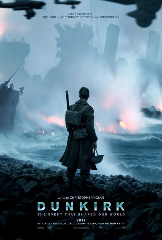 Dunkirk-Teaser-Poster