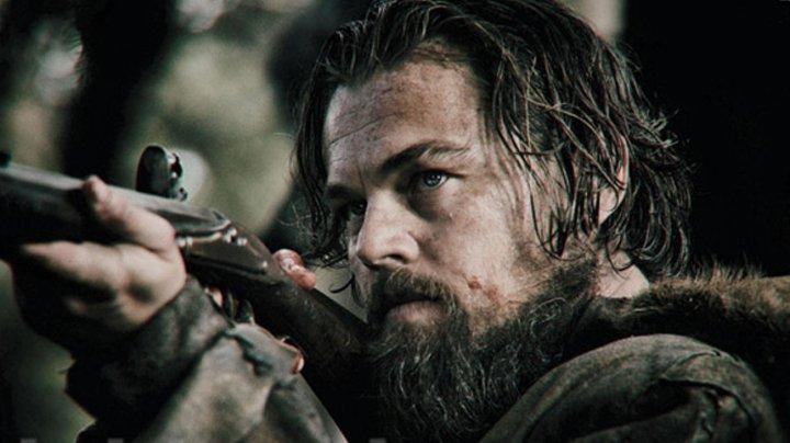 Leonardo-DiCaprio.