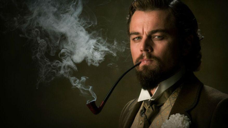Leonardo-DiCaprio2