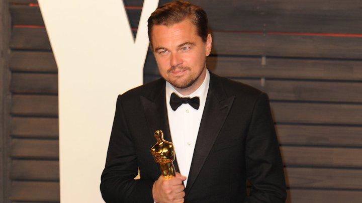 Leonardo-DiCaprio3