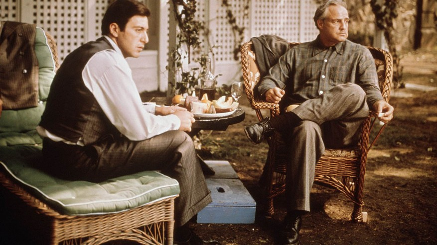 the-godfather-1972_0013