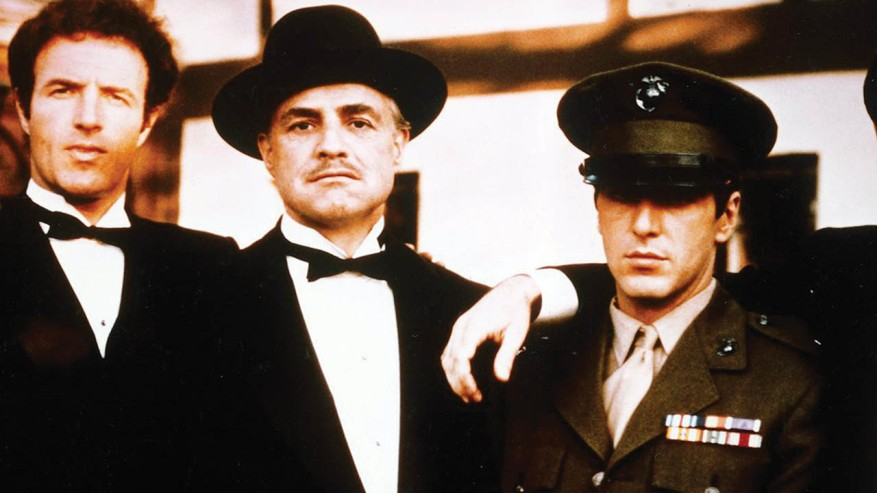 The-Godfather-lobby-cards-2