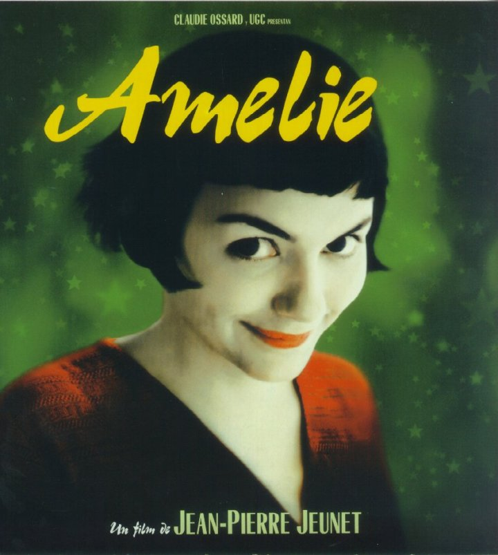 966877-amelie