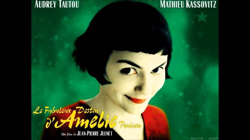 amelie_thegodfilmers