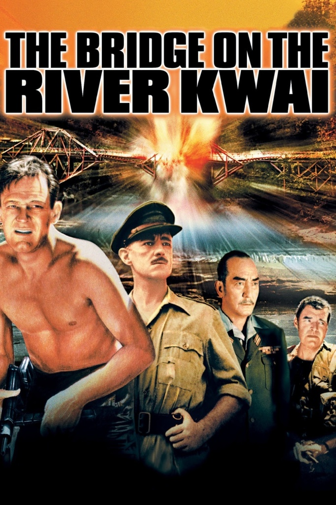 bridge_river_kwai