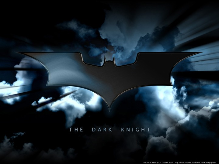 dark_knight_2