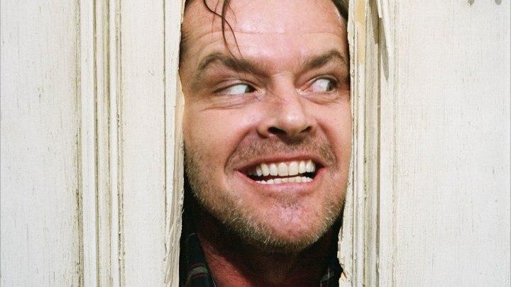 Jack-Nicholson-godfilmers
