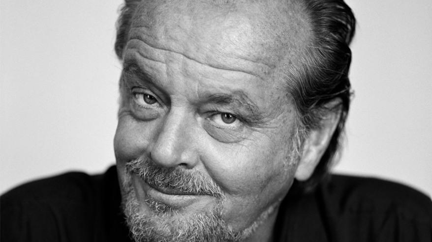 Jack-Nicholson-thegodfilmers