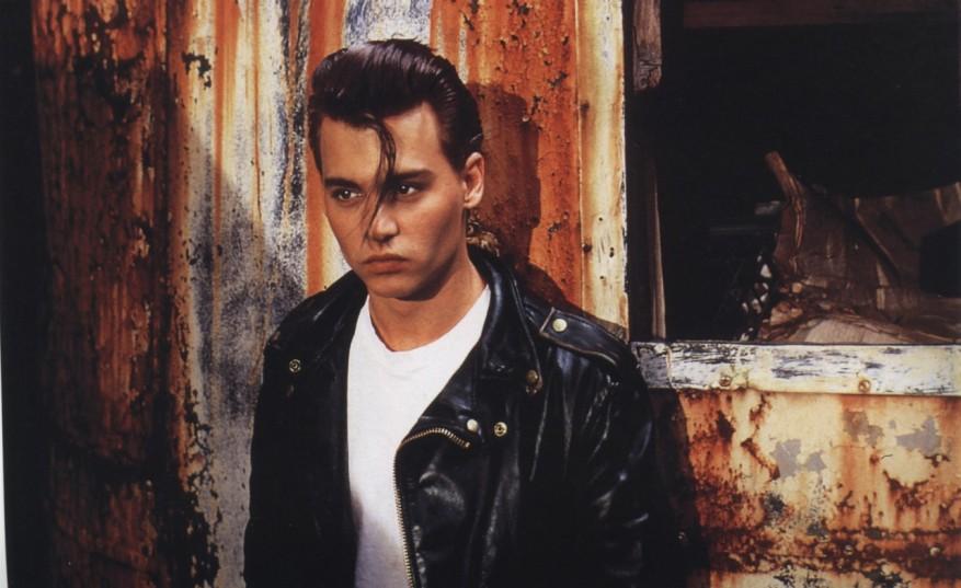 Johnny-Depp-1.jpg