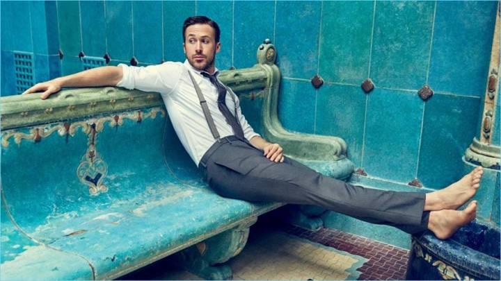 Ryan-Gosling-2016