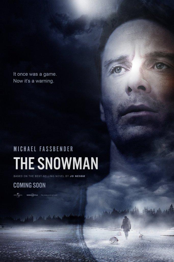 the-snowman-2017