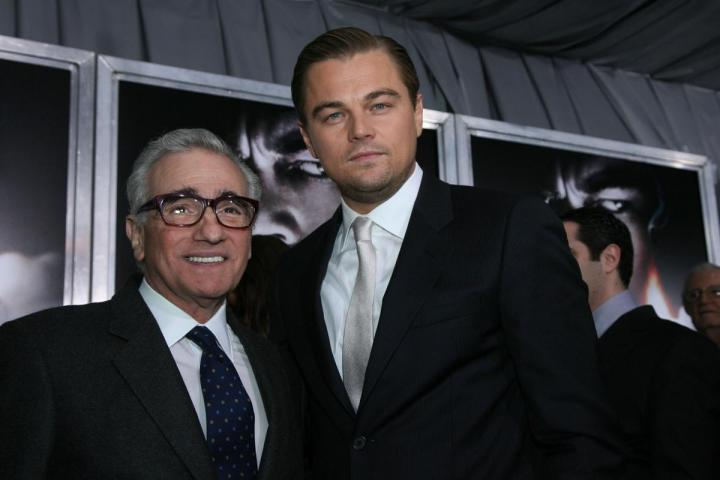 leonardo-dicaprio-and-martin-scorsese