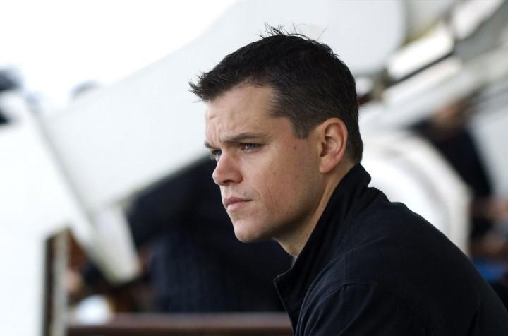 Matt-Damon-thegodfilmers