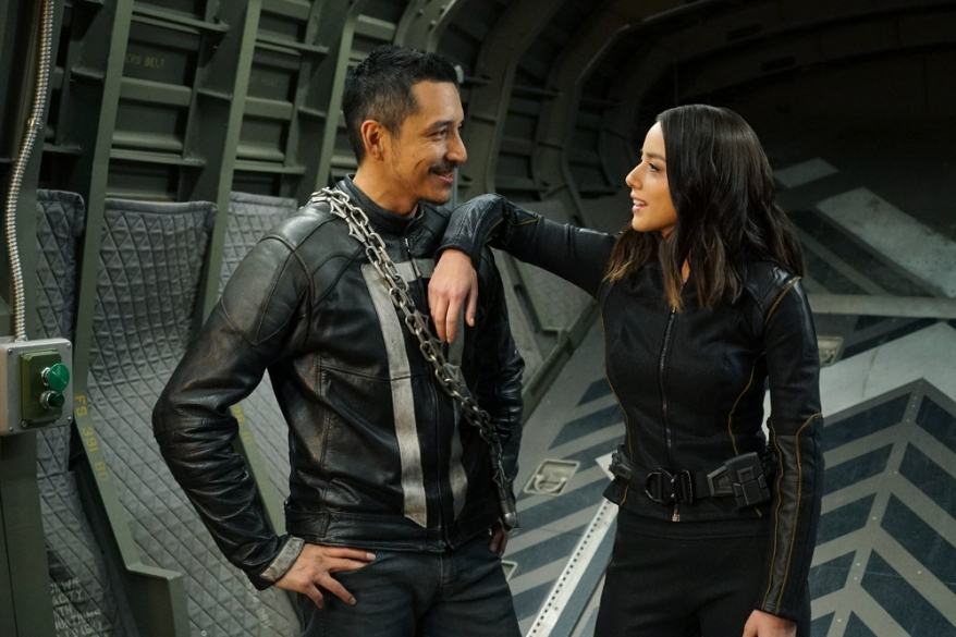 agents-of-shield-4