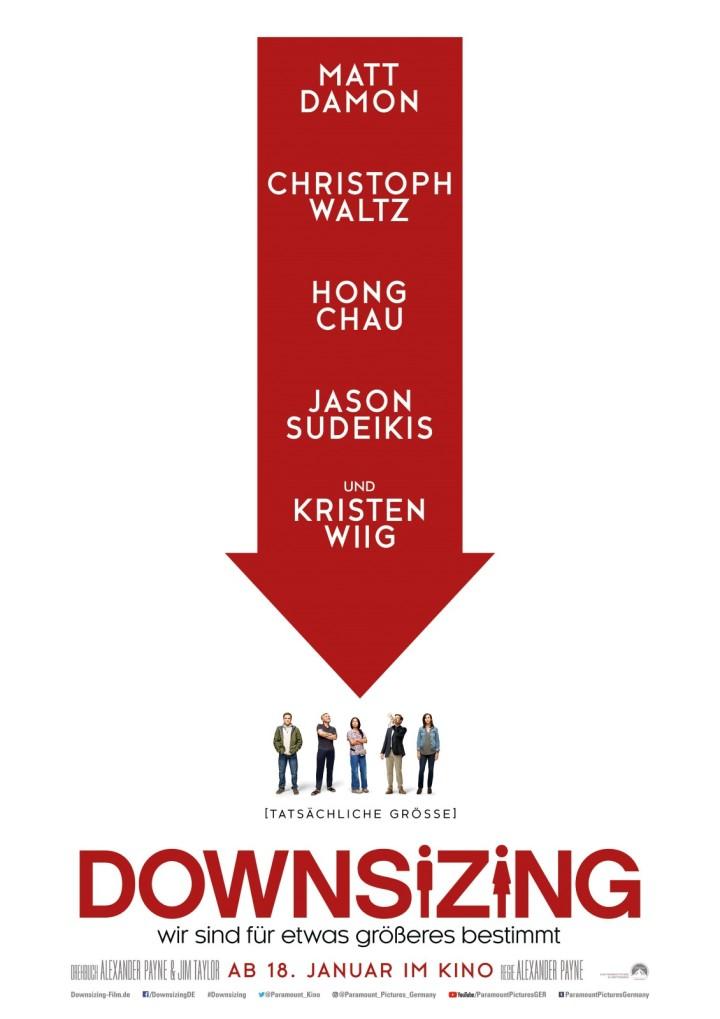 downsizing-international