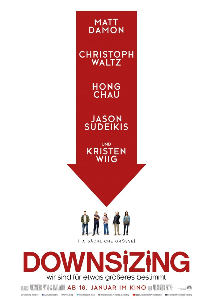 downsizing-international
