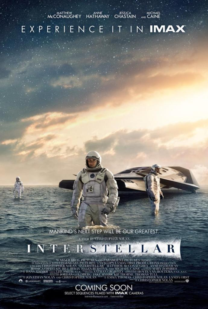 interstellar-2