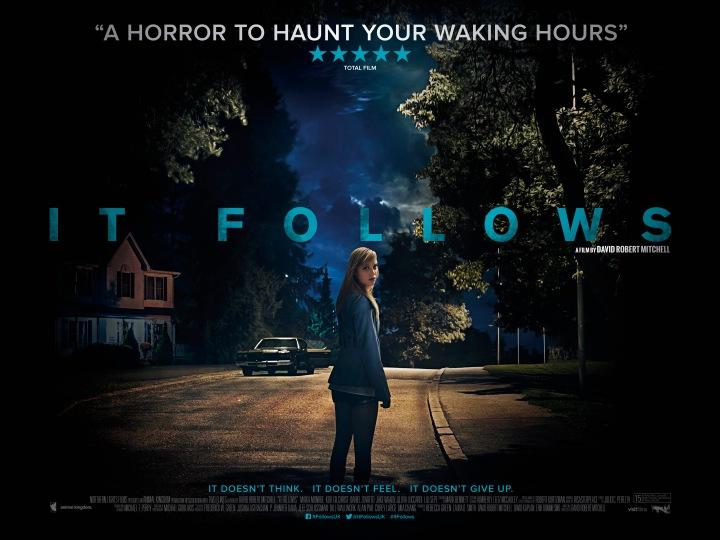 it-follows