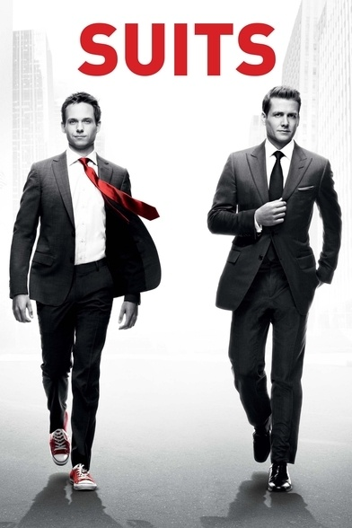 suits_poster