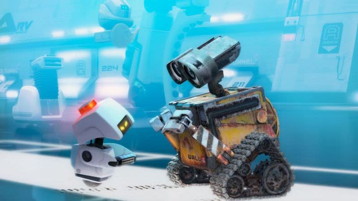 wall-e-movie
