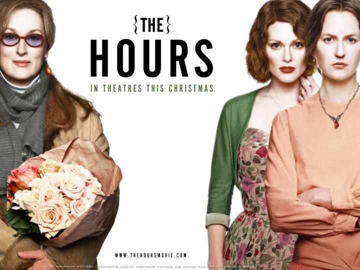 the-hours-poster