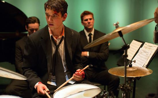 whiplash_3165868b_1432822880_crop_550x343