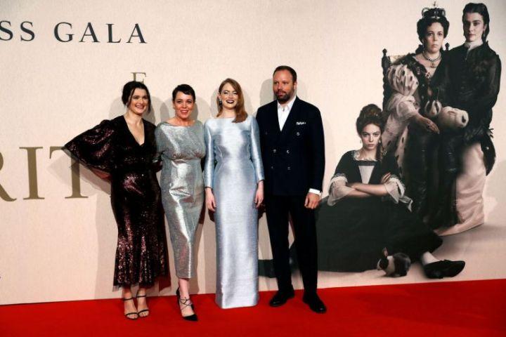 filmfestival-london-thefavourite
