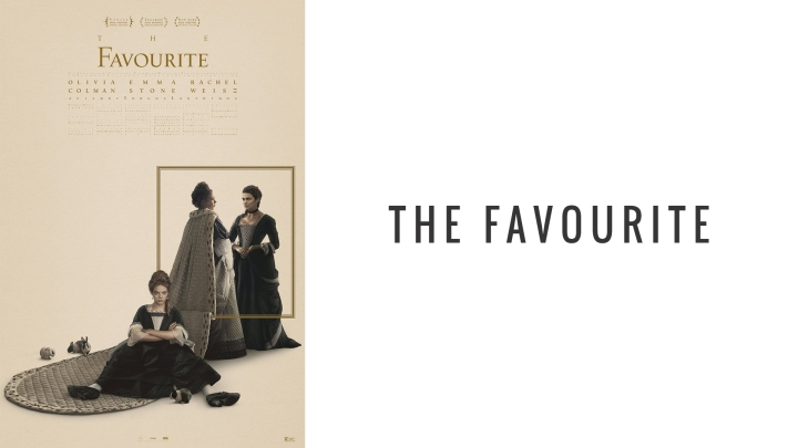 the-favourite-lanthimos