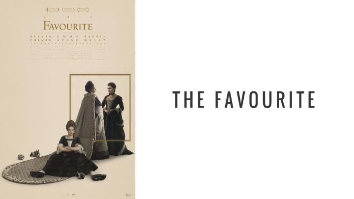 the-favourite-lanthimos